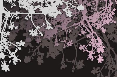 motyw-roslinny-w-odcieniach-fioletu