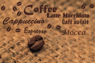 ziarno-kawy-na-plotnie-i-napisy