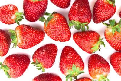 soczyste-truskawki