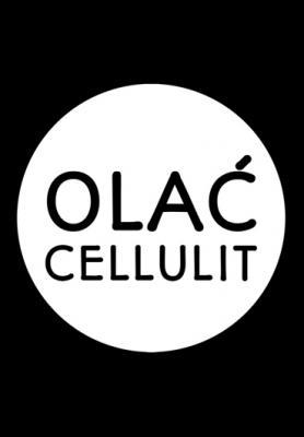 olac-cellulit-czarno-bialy