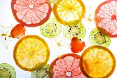 kolorowe-owoce-do-kuchni