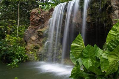 gorski-wodospad