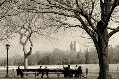 central-park-w-nowym-jorku