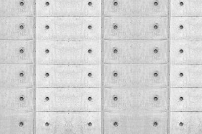 betonowe-bloki