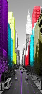 kolorowe-wiezowce-w-nowym-jorku