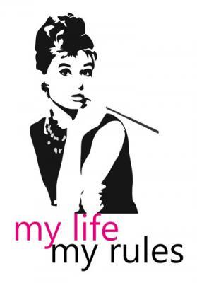 audrey-hepburn-my-life-my-rules