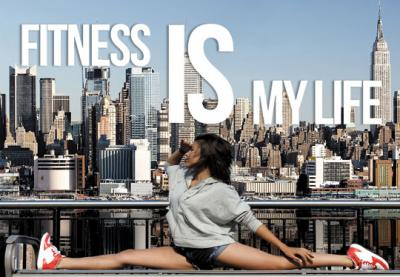 new-york-fitness-is-my-life