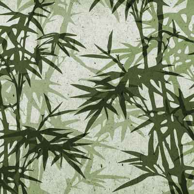 ciemno-zielone-bambusy