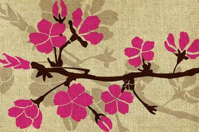 galazka-z-rozowymi-kwiatuszkami