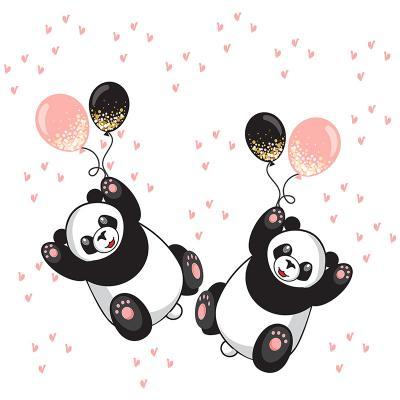 pandy-i-rozowe-baloniki