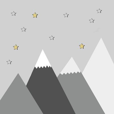 szare-gory-i-gwiazdy