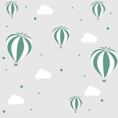 mietowe-baloniki-i-chmurki