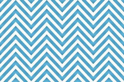 niebieski-wzorek-abstrakcja