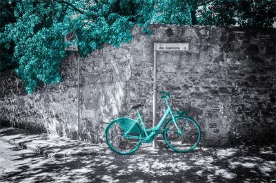 turkusowy-rower