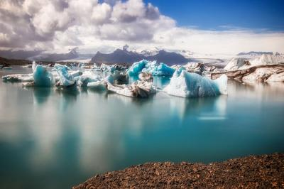 islandia-lodowce