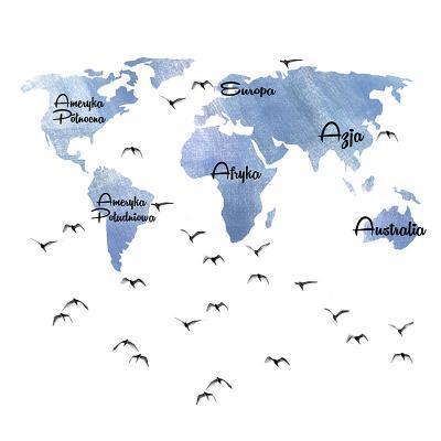 bajkowa-mapa-swiata