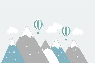 rysunkowy-gorski-krajobraz-dla-dzieci