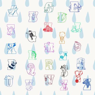bajkowy-alfabet-do-pokoju-dziecka