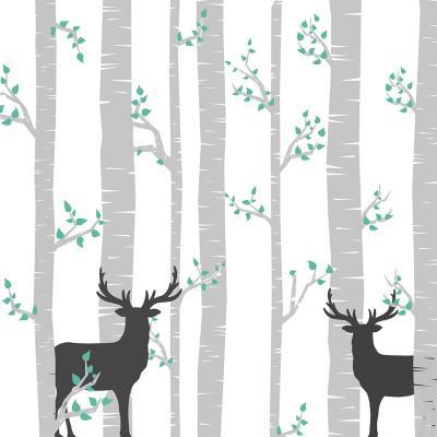 szare-drzewa-i-jelonki
