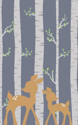drzewa-i-sarenki