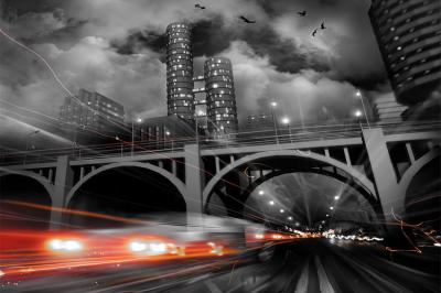 szare-miasto-i-wiadukt