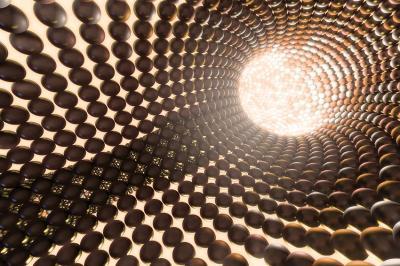 przestrzenny-tunel-3d