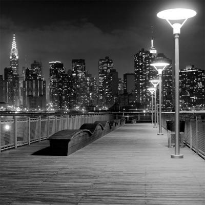latarnie-i-widok-na-nocne-miasto