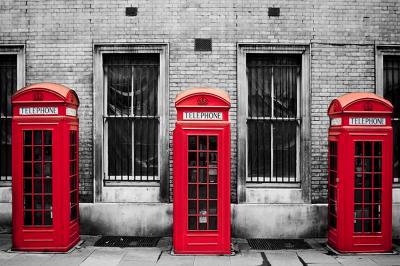 czerwone-budki-telefoniczne