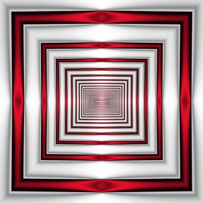 przestrzenna-abstrakcja
