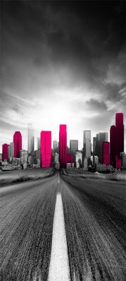 szara-droga-i-rozowe-miasto