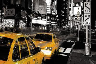 nowojorskie-zolte-taksowki