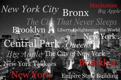 panorama-miasta-i-napisy