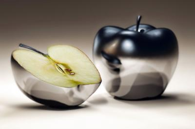jablka-we-mgle