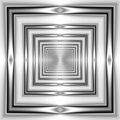 srebrny-tunel-i-kwadraty