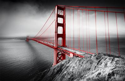 czerwony-most-golden-gate