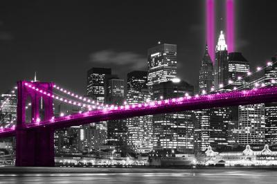 fioletowy-most-w-nowym-jorku