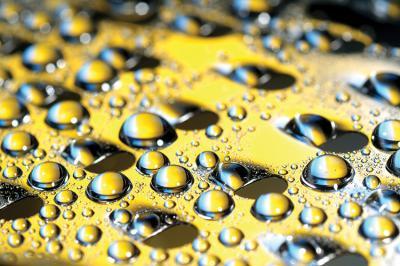 duze-krople-deszczu