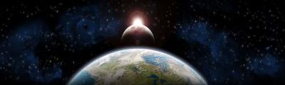 widok-na-ziemie-z-kosmosu-do-pokoju
