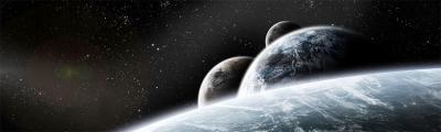planety-w-kosmosie-i-gwiazdy