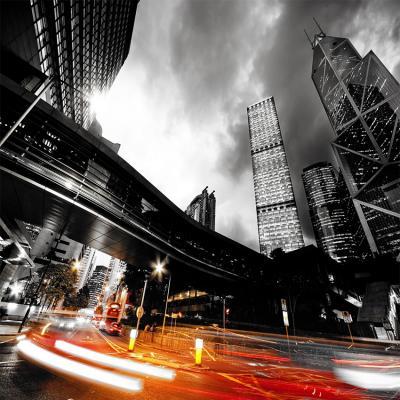 nowoczesne-miasto-w-szarym-kolorze-i-czerwone-miasta