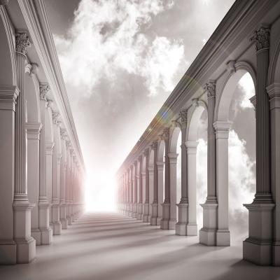 niebanskie-kolumny-i-chmury