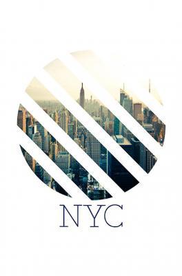 miasto-nowy-jork