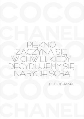 cytat-coco-chanel-o-pieknie