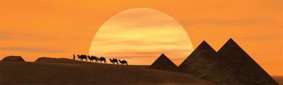 zachod-slonca-pustynia-i-piramidy
