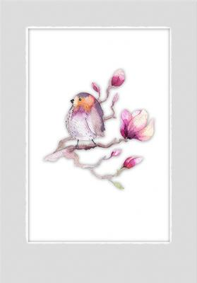 magnolie-i-ptaszek
