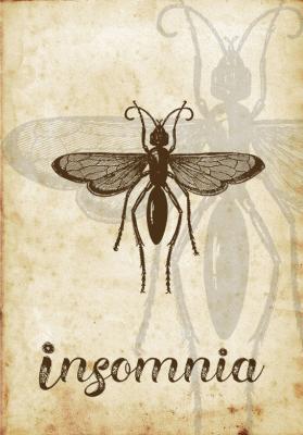 owad-i-napis-insomnia