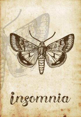 kolekcja-insomnia-nocny-motyl