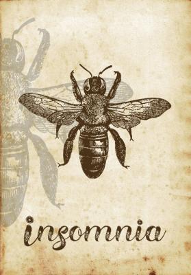 kolekcja-insomnia-owad