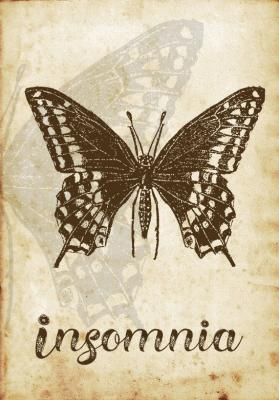 kolekcja-insomnia-motyl