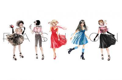 kolekcja-fashion-modne-dziewczyny